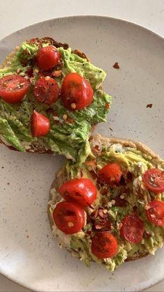 Think Food, I Love Food, Good Food, Yummy Food, Tasty, Healthy Snacks, Healthy Eating, Healthy Recipes, Dinner Healthy