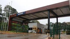 Samarco faz pouco para conter danos, diz Ibama | Ciência e Saúde | DW.COM | 25.10.2016