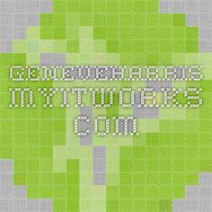 geneveharris.myitworks.com