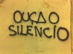 Daniel Corrêa: Infelizmente o Brasil caminha para o Comunismo,seu...