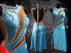 Платье 2098