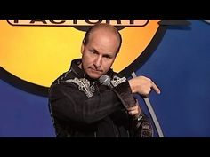 One of the best stand up comedian. Mike Marino - Italian Family Feud (Stand Up Comedy)