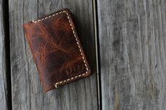 The Scout // Autumn Harvest — Union Leather Co. Minimalist Leather Wallet, Autumn Harvest, Texas, Rugs, Fall Harvest, Farmhouse Rugs, Rug, Texas Travel