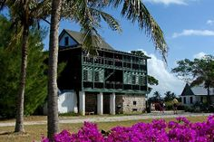Pedro St. James National Historic Site - Grand Cayman - Reviews of Pedro St. James National Historic Site -first building on island