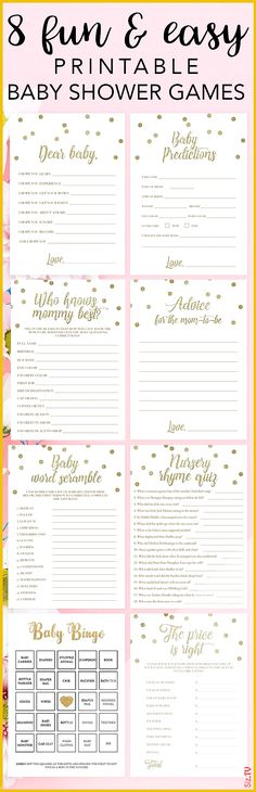 sold in packs of 12 twin boys 1294 Personalized Baby Shower Invitation Twins