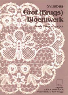 Reposo mayo - Grof (Brugs) Bloemwerk - j j - Picasa Web Album