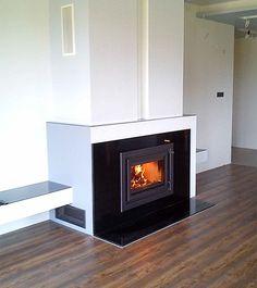 Jak dobrać kominek? Ciepło domowego ogniska z firmą Marpol - http://www.liderbudowlany.pl/artykul/118/Jak_dobra%C4%87_kominek%3F #kominek #kominki #fireplace