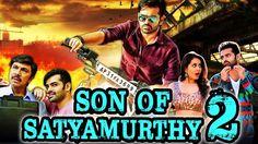 Free Son Of Satyamurthy 2 (Hyper) 2017 Full Hindi Dubbed Movie | Ram Pothineni, Rashi Khanna Watch Online watch on  https://free123movies.net/free-son-of-satyamurthy-2-hyper-2017-full-hindi-dubbed-movie-ram-pothineni-rashi-khanna-watch-online/