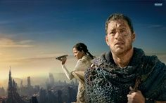 cloud atlas pic