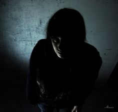 Cuarto oscuro mi fotograf a pinterest oscuro y for Cuarto oscuro fotografia