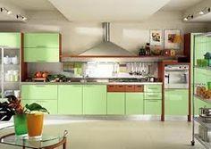 Simple Indian Home Kitchen 10 beautiful modular kitchen ideas for indian homes | kitchens