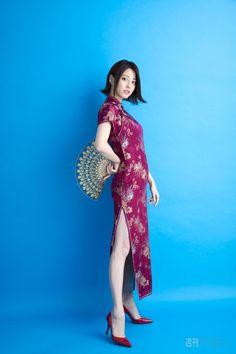 私は杉本有美さんのファンです。 — petashi:  ...