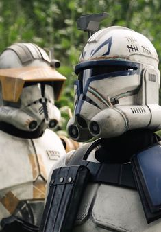 Captain Rex for a Year - My Captain Rex Cosplay, Star Wars Helmet, Star Wars Clone Wars, Star Wars Pictures, Star Wars Images, Guerra Dos Clones, Sith, Star Wars Brasil, Star Wars Canon, Star Wars Facts