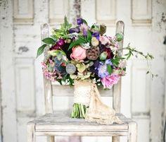 flowers by DaisyCombridge on Indulgy.com