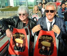 Air Supply Air Supply, The Way I Feel, Mom And Sister, The Man, Nostalgia, Nice Person, Dreams, Board, Photos