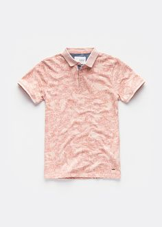 3ae00132 28 Best Pocket Tees images | Pocket tees, T shirts, Pockets