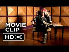 Muscle Shoals Movie Clip #1 (2013) - Documentary HD - YouTube