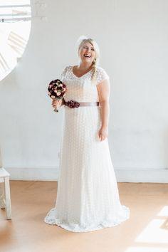27 Best Brautkleider Grosse Grossen Images Boyfriends Big Sizes