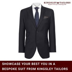 We are top 10 in reasonable bespoke Tailors offer Custom made Suits, Custom made Shirts, Tailored Suits, Made to Measure Tuxedo & Blazers in Hong Kong Bespoke Suit, Bespoke Tailoring, Custom Made Suits, Tailored Suits, Tuxedo, Hong Kong, Suit Jacket, Trousers, Jackets
