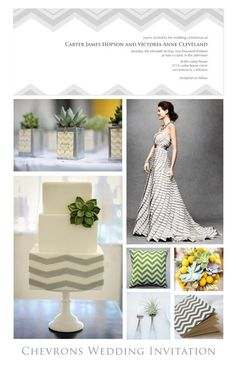 Cute cake and succulent ideas