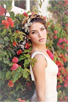 Brandi Smyth Photography < http://www.brandismythphotography.com/ > www.wedsociety.com