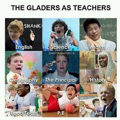 Hahaha PE with Thomas. And I bet English would be a lot more exciting with Newt.<<<< if this was a thing I would be excited for school Maze Runner Thomas, Newt Maze Runner, Maze Runner Funny, Maze Runner Movie, Maze Runner Trilogy, Maze Runner Series, Thomas Brodie Sangster, Wattpad, Hush Hush