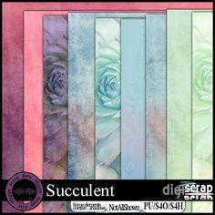 http://winkel.digiscrap.nl/Succulent/