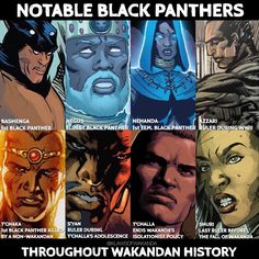 oml, ive got to read the comics if this is true. Shuri as black panther? Marvel Comic Universe, Comics Universe, Marvel Dc Comics, Marvel Heroes, Marvel Cinematic Universe, Marvel Avengers, Black Panther Marvel, Shuri Black Panther, Black Panther Art