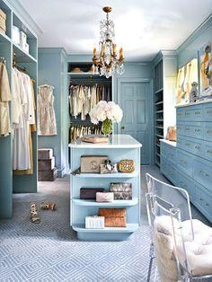 Top 10 #pantone colors – fall/winter 2016-2017: Airy Blue #benchbagstheblog