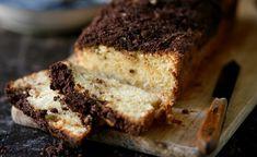מתכון לעוגת וניל ופירורי קקאו. פשטות היא אחת התכונות שאנחנו הכי אוהבים, בטח בכל הקשור להכנת עוגות. קחו את העוגה הזו לדוגמה: שעה לכל היותר והיא כל כולה שלכם