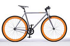 pure-fix-cycles-bikes-4   cheap bikes less than 350 dollars