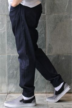 Levi's / リーバイス LINE8 513 JOGGER◆(417 by EDIFICE)