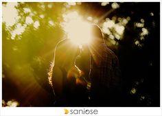 SanJose Photography Destination Wedding Photographer