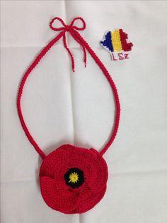 Crochet Necklace, Jewelry, Jewlery, Crochet Collar, Jewels, Jewerly, Jewelery, Accessories