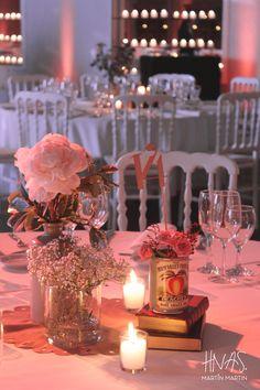 casamiento, boda, shabby chic, vintage, ambientación, centro de mesa marriage, wedding, decor, centerpiece