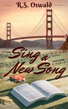 Sing A New Song, an ebook by R. Oswald at Smashwords Fantasy Words, Kindle Cover, Book Cover Design, News Songs, Short Stories, My Books, Have Fun, Singing, Fiction