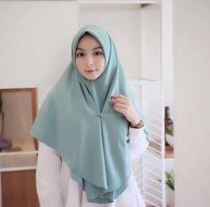 hijab syar'i @amia.present ☺️