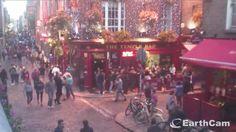 Earthcam dublin pub cam live cams pinterest dublin pubs visit dublin ireland with earthcams live dublin pub cam httpwww gumiabroncs Gallery