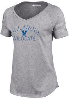 5e7c12e4cd8ce 577 Best Villanova Wildcats images   Villanova wildcats, Team names ...