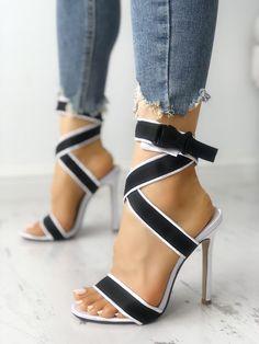 Shoes, Sandals $43.9