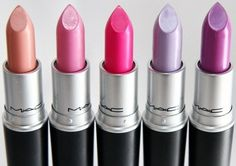 MAC by laura.maier