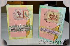 Cover, Books, Cards, Livros, Livres, Book, Blankets, Libri, Libros