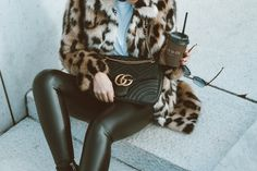 Leo-moody – LENE ORVIK Leo, Leather Pants, Fashion, Leather Jogger Pants, Moda, Fashion Styles, Lederhosen, Lion, Leather Leggings