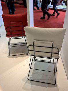 Driade Salone del Mobile 2015 #MilanoDesignWeek #Driade