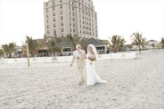 Wedding season has begun. For wedding groups planning to stay at Legacy Vacation Resorts, we offer various advantages and discounts. Contact us today so we can help make your dream wedding a reality Vacation Club, Vacation Resorts, Brigantine Beach, New Jersey Beaches, Destination Wedding, Wedding Planning, Palm Coast, Beach Town, Wedding Season