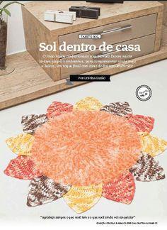 http://www.circulo.com.br/blog/lancamento-revista-barroco-especial-cristina-luriko/