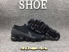 low priced fa170 73c9b Elegant Shape Nike Air Max Plus TN Ultra Sneakers Army Green Black Mens  Running Shoes 881560 434  Tee Enz  Pinterest  Running shoes, Nike  running and ...