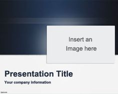 Blue sky powerpoint template is a free blue powerpoint background blue sky powerpoint template is a free blue powerpoint background for ms powerpoint that you can use to decorate your presentations with a simple p toneelgroepblik