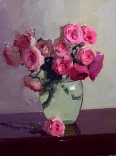 Warrenton, Virginia, art, galleries, shows, paintings, sculpture, oil, watercolor, northern virginia, artists