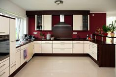 cocina-2.jpg (960×640)
